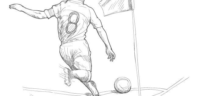 Fußball Männer
