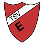 TSV Einheit Tessin v. 1863 e.V.