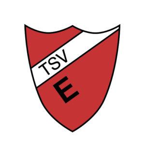 TSV Einheit Tessin