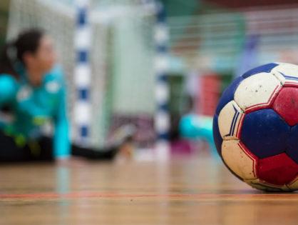 Kinder-Handball startet im Januar 2019